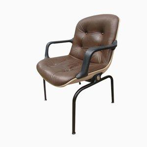 Chaise de Bureau par Comforto