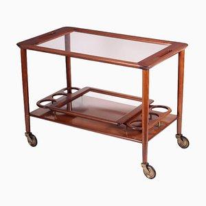 Shopping Cart, 1950s