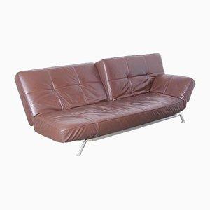 Smala Sofa Bed from Ligne Roset