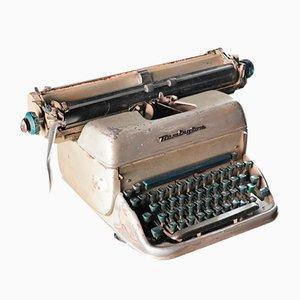 Remington Typewriter, 1960