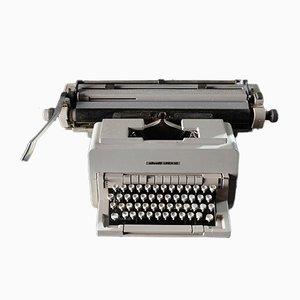 Olivetti Linea Schreibmaschine, 1998