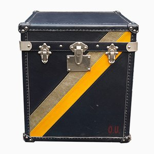 Oxford Trunk from Timothy Oulton