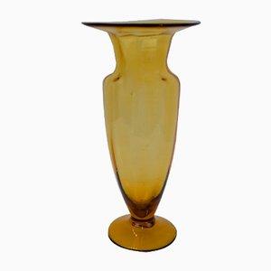 Murano Vase from Vittorio Zecchin