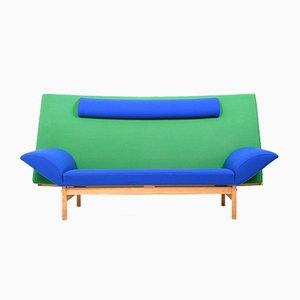 Sofa by Takashi Okamura & Erik Marquardsen for Getama Denmark