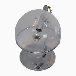 Italienische Tischlampe, 1970
