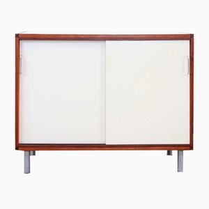 Made to Measure Model Ct11 Cabinet by Cees Braakman for Pastoe