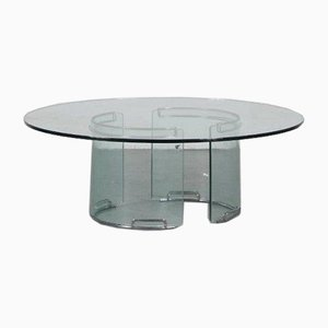 Coffee Table by Gallotti & Radice, Italy, 1970s