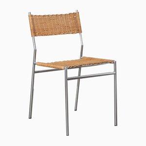 SE05 Stuhl von Martin Visser für 't Spectrum