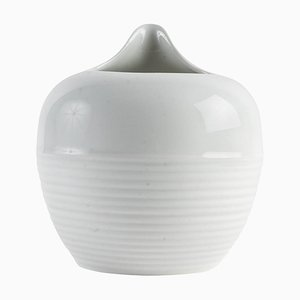 Ceramic Carafe, Limoges