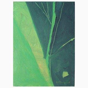 Serge Plagnol Untitled (P1f), 2020