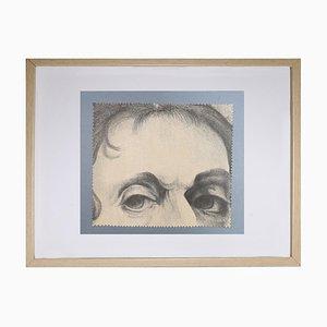Christian Zeimert the Eye of the Master 2, 1999