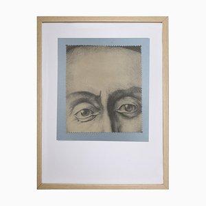 Christian Zeimert the Eye of the Master 4, 1999