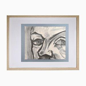 Christian Zeimert the Eye of the Master 6, 1999