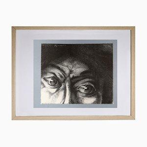 Christian Zeimert the Eye of the Master 7, 1999