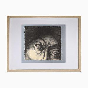 Christian Zeimert the Eye of the Master 11, 1999