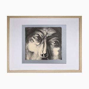 Christian Zeimert Eye Master 9, 1999