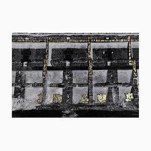 Murs Sophie Bassouls P, 2021,
