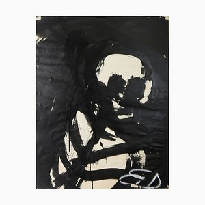 Eva David Ohne Titel (13), 1998