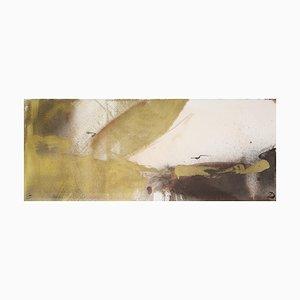 Eva David Untitled (05), 2005