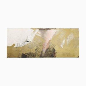 Eva David Untitled (04), 2005