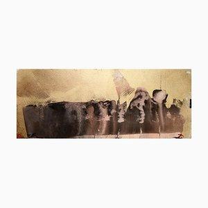Eva David Untitled (01), 2005