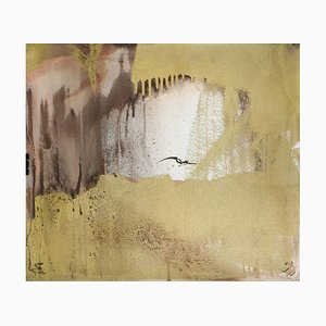 Eva David Ohne Titel (09), 1998