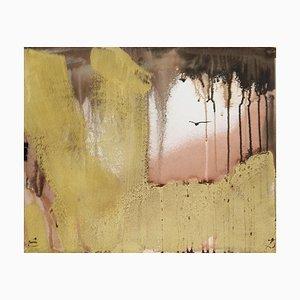 Eva David Untitled (02), 1998