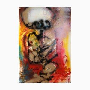 Eva David Untitled (10), 1996