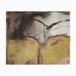 Eva David Ohne Titel (07), 1998