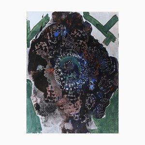 Bernard Faucheur Untitled (30), 2011