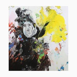 Bernard Faucheur Untitled (42), 2011