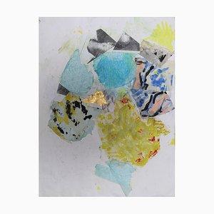 Bernard Faucheur Untitled (50), 2012