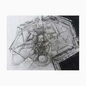 Bernard Faucheur Untitled (12), 2012