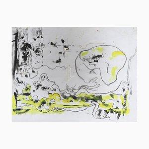 Bernard Faucheur Untitled (15), 2010
