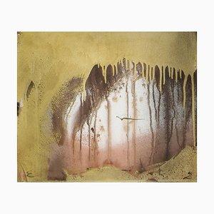 Eva David Ohne Titel (08), 1998
