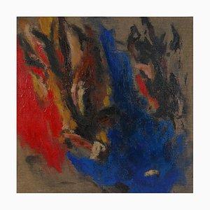 Colin Cyvact, Sans Titre, 2007