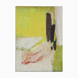 Colin Cyvoct, Sans Titre, 2012
