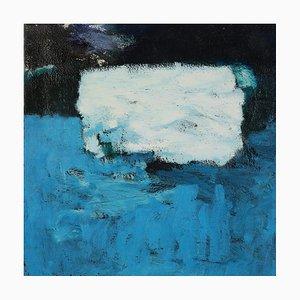 Colin Cyvoct, Sans Titre, 2010