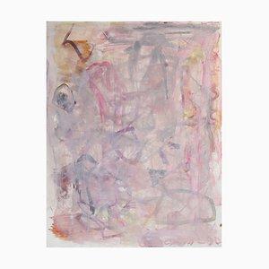 Aurel Corjan, Sans Titre, 1990