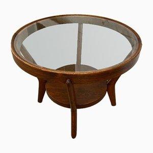 Table by A. Kropacek & K. Kozelka