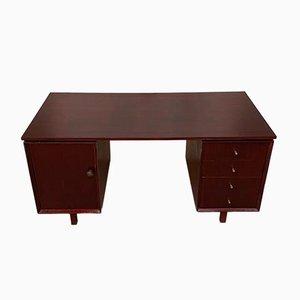 Vintage Desk, 1970s