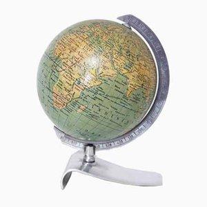 Small Globe by Columbus