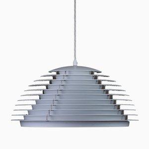 Modell Hekla Hängelampe von Jon Olafsson & Petur B. Luthersson für Fog & Morup