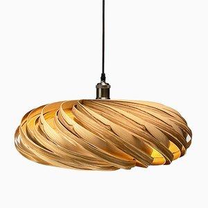 Lampe à Suspension Veneria Olive