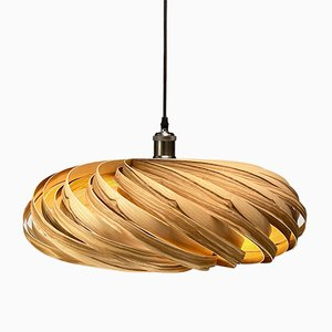 Veneria Olive Pendant Lamp