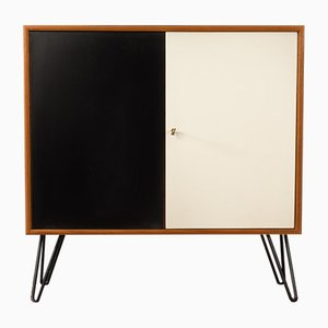 1960s Chest, Wk Furniture From Wk Möbel