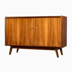 CSSR Sideboard by Jitona, 1960s