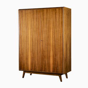 Dresser from Jitona