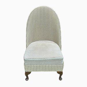 Lounge Chair from Lloyd Loom, 1930