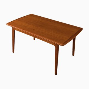 Dining Table by Svend Aage Madsen, 1960s